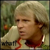 fifthdoctor: (what?)