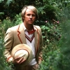 fifthdoctor: (lost in the woods)