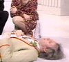 fifthdoctor: (lying down)