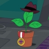 allthecoolness: (planty the potted plant)