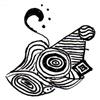 pseudogeek: ...a complex shape (shape)