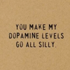 ext_403666: (Dopamine Levels)