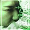 wintergold: (h-green)