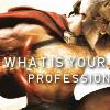 samuraikisses: (stelios- profession)