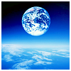jenn_calaelen: (planet)