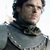 needsnoheadsman: ([ the king in the north ])