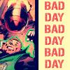 samuraikisses: (guy- bad day)