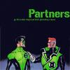 samuraikisses: (lanterns- partners kyle&guy)