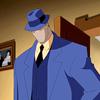 samuraikisses: (vic sage- detective)