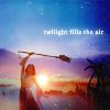 jingning: (Twilight Fills the Air)