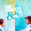 colls: (SW princess & pilot)