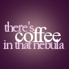 walkthegale: (st:voy - coffee nebula)