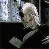 walkthegale: (discworld - susan reading)