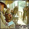 farad: (Randi - Seven on the boardwalk)