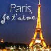 jagodasladoled: (paris)