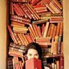 ixchel55: (Books & woman)