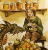 aywen: (яблоки)