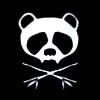 esteefee: by Mashimero (panda_shirt)