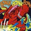 caiusmajor: (Devil Dinosaur BONKS)