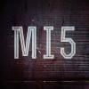 mi5: (pic#5310694)