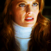 digitaldesigner: (Castle • Beckett • Stare)