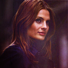 digitaldesigner: (Castle • Beckett • Purple)