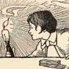 cryptolect: Intrepid girl adventurer (Default)