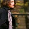 fridgetothefire: (scarf)