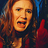 fainiel: (Amy Pond Scared)