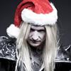 darknessb4me: (OOC - happy winter veil :B)