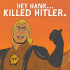 said_scarlett: (kill hitler)