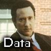gigs_83: (Data)