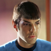 gigs_83: (Sylar!Spock)