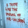 vicwithacam: (dreams of mad children)