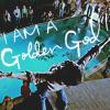 jasonandrew: (goldengod)