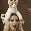 spyroeldragon: (dude it's cat and a hat)