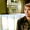 touchie: (☼ bridges and balloons.)