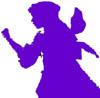 fairyrune: (Shadow me) (Default)