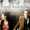 tellitslant: (doctor - sarah jane - still running)