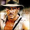 tellitslant: (indiana jones)