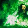 tellitslant: (potter - bella - burn baby burn)