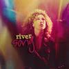 el_staplador: River Song (river)