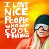 tellitslant: (lfn - nikita - cool things)