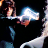 tellitslant: (lfn - madeline - ooh shiny gun)