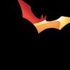tellitslant: (batwoman - shadow of the bat)