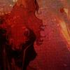 tellitslant: (batwoman - blood red)