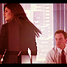 tellitslant: (white collar - peter/elizabeth - office)
