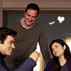 tellitslant: (white collar - ot3 - heart!)
