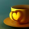 onlybythenight: (this tea really loves you [stock])
