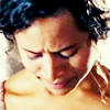 timeasmymeasure: gwen from merlin crying (gwen: distraught)